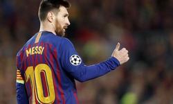 https://www.sportinfo.az/idman_xeberleri/ispaniya/87648.html