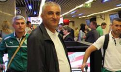 https://www.sportinfo.az/idman_xeberleri/azerbaycan_futbolu/80769.html