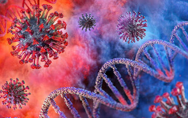 DİQQƏT EDİN! Koronavirus əşyaların səthində nə qədər canlı qalır?