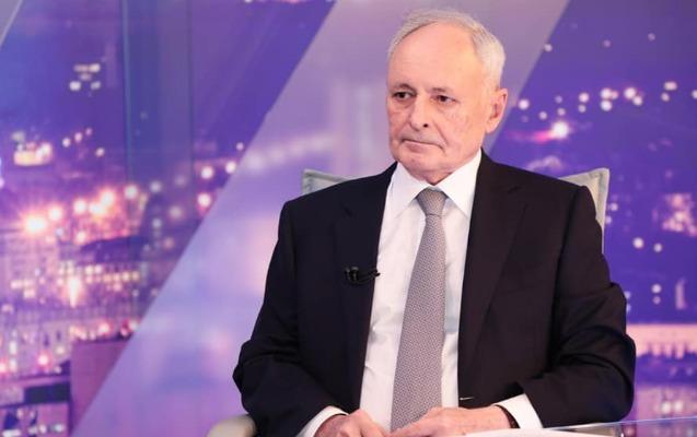 """""""Sərt tədbirlər olmasa, yoluxanların sayı 100 minlərə qalxa bilər"""" - VİDEO"""