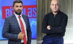 https://www.sportinfo.az/idman_xeberleri/azerbaycan_futbolu/80798.html
