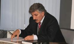 https://www.sportinfo.az/idman_xeberleri/azerbaycan_futbolu/80854.html