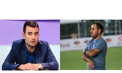 https://www.sportinfo.az/idman_xeberleri/premyer_liqa/80811.html