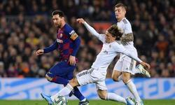 https://www.sportinfo.az/idman_xeberleri/ispaniya/80825.html