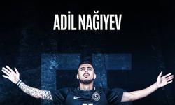 https://www.sportinfo.az/idman_xeberleri/sebail/80818.html