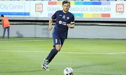 https://www.sportinfo.az/idman_xeberleri/sumqayit/80849.html