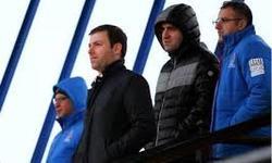 https://www.sportinfo.az/idman_xeberleri/azerbaycan_futbolu/80826.html
