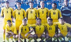 https://www.sportinfo.az/idman_xeberleri/neftci/80801.html