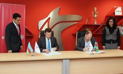 https://www.sportinfo.az/idman_xeberleri/azerbaycan_futbolu/80832.html