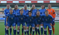 https://www.sportinfo.az/idman_xeberleri/qadin_futbolu/80898.html