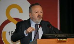 https://www.sportinfo.az/idman_xeberleri/turkiye/80905.html