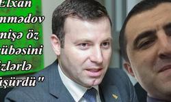 https://www.sportinfo.az/idman_xeberleri/neftci/80882.html