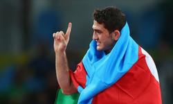 https://www.sportinfo.az/idman_xeberleri/gules/80896.html