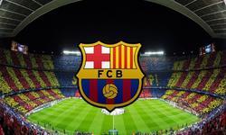 https://www.sportinfo.az/idman_xeberleri/ispaniya/80914.html