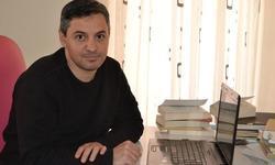 https://www.sportinfo.az/idman_xeberleri/maraqli/80897.html