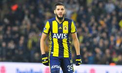 https://www.sportinfo.az/idman_xeberleri/turkiye/80860.html