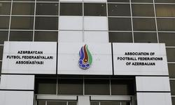 https://www.sportinfo.az/idman_xeberleri/kose/80894.html