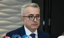 https://www.sportinfo.az/idman_xeberleri/maraqli/80878.html