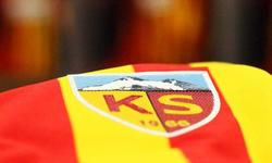 https://www.sportinfo.az/idman_xeberleri/turkiye/80915.html