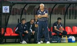 https://www.sportinfo.az/idman_xeberleri/qarabag/119399.html