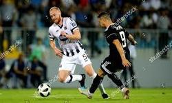 https://www.sportinfo.az/idman_xeberleri/premyer_liqa/80922.html