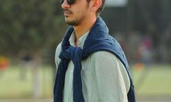 https://www.sportinfo.az/idman_xeberleri/azerbaycan_futbolu/80910.html