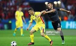 https://www.sportinfo.az/idman_xeberleri/neftci/80917.html