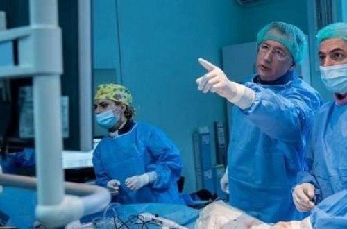 Azərbaycanda daha 43 nəfər koronavirusa yoluxdu