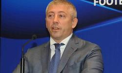 https://www.sportinfo.az/idman_xeberleri/dunya_futbolu/80931.html