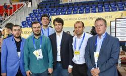https://www.sportinfo.az/idman_xeberleri/sahmat/80958.html