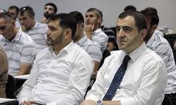 https://www.sportinfo.az/idman_xeberleri/neftci/80963.html