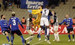 https://www.sportinfo.az/idman_xeberleri/azerbaycan_futbolu/80943.html