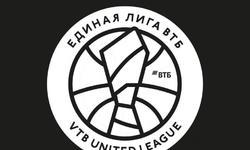 https://www.sportinfo.az/idman_xeberleri/basketbol/80988.html