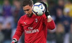 https://www.sportinfo.az/idman_xeberleri/italiya/80933.html