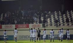 https://www.sportinfo.az/idman_xeberleri/sabah/80941.html