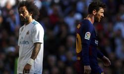 https://www.sportinfo.az/idman_xeberleri/ispaniya/80983.html