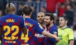 https://www.sportinfo.az/idman_xeberleri/ispaniya/80938.html