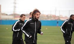 https://www.sportinfo.az/idman_xeberleri/sabah/80957.html