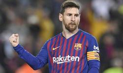 https://www.sportinfo.az/idman_xeberleri/ispaniya/80954.html