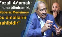 https://www.sportinfo.az/idman_xeberleri/azerbaycan_futbolu/80973.html