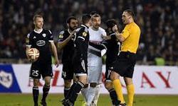 https://www.sportinfo.az/idman_xeberleri/azerbaycan_futbolu/80937.html
