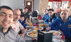 https://www.sportinfo.az/idman_xeberleri/maraqli/80956.html