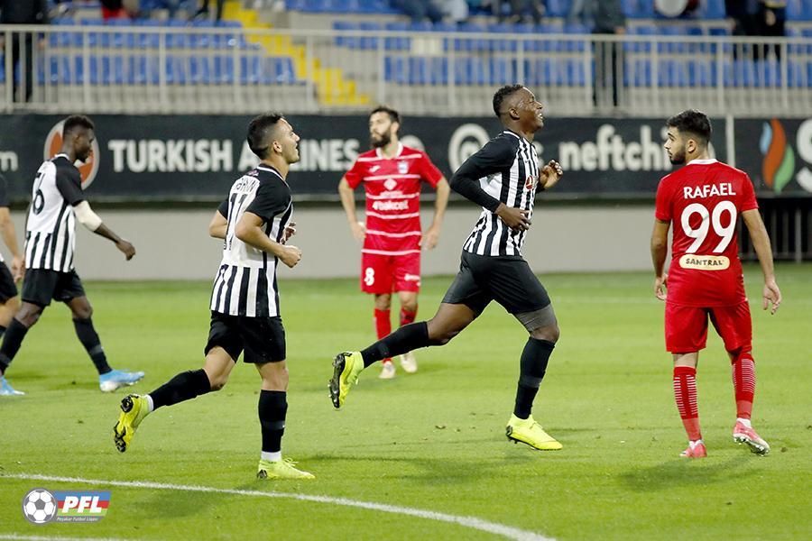 UEFA Azərbaycan klublarına daha 15 gün vaxt verdi