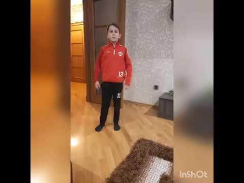 """""""Qarabağ"""" bu yeniliyi də təqdim etdi - VİDEO"""
