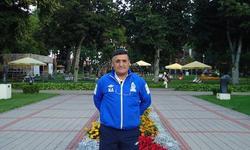 https://www.sportinfo.az/idman_xeberleri/azerbaycan_futbolu/81034.html