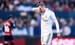 https://www.sportinfo.az/idman_xeberleri/ispaniya/81002.html