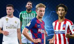 https://www.sportinfo.az/idman_xeberleri/dunya_futbolu/81052.html