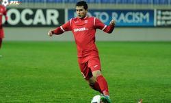 https://www.sportinfo.az/idman_xeberleri/kesle/81066.html