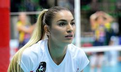 https://www.sportinfo.az/idman_xeberleri/voleybol/81016.html