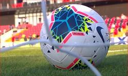 https://www.sportinfo.az/idman_xeberleri/azerbaycan_futbolu/81064.html